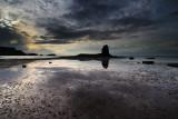 Saltwick Bay  11_DSC_3204