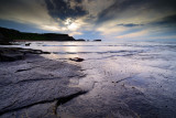 Saltwick Bay  11_DSC_3357