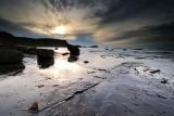 Saltwick Bay  11_DSC_3387