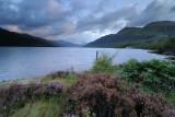 Loch Lomond  11_DSC_5525