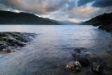 Loch Lomond  11_DSC_5552