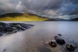 Loch Lomond  11_DSC_5628
