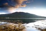 Loch na Dal, Sound of Sleat  11_DSC_6126