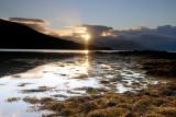 Loch na Dal, Sound of Sleat  11_DSC_6140