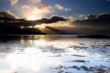 Loch na Dal, Sound of Sleat  11_DSC_6186