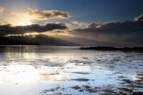 Loch na Dal, Sound of Sleat  11_DSC_6194