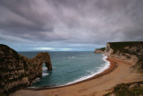 Durdle Door  11_DSC_9223