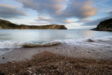 Lulworth Cove  11_DSC_9546