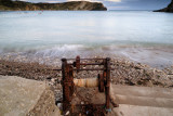 Lulworth Cove  11_DSC_9635