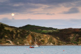 Lulworth Cove  11_DSC_9653