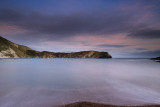 Lulworth Cove  11_DSC_9687