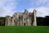 Old Wardour Castle  11_DSC_9869