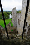 Old Wardour Castle  11_DSC_9959