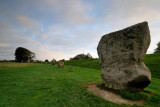Avebury Ring  11b_DSC_0071