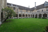 Lacock Abbey  11b_DSC_0239