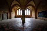 Lacock Abbey  11b_DSC_0257