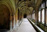 Lacock Abbey  11b_DSC_0281