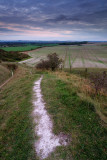 From Pewsey Down  11b_DSC_0655