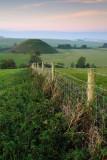 Silbury Hill  11b_DSC_0699