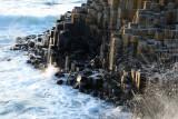 Giant's Causeway  12_d800_0491