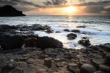 Giant's Causeway  12_d800_0524
