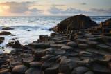 Giant's Causeway  12_d800_0528