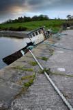 Rockfleet Harbour  12_d800_0718