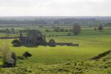 Hore Abbey from The Rock  12_d90_DSC_0035