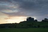 The Rock of Cashel  12_d800_0844