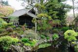 Japanese Gardens, Irish National Stud  12_d90_DSC_0121