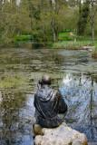 Saint Fiachra's Garden, Irish National Stud  12_d90_DSC_0294