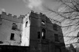 Donadea Castle  12_d800_0934