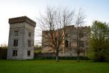 Donadea Castle  12_d800_1036