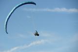 Paragliding nr Kettlewell  12_d800_1270