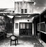 Royan 2011
