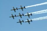 Breitling Air Show