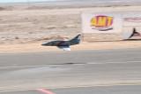 Model Jet Planes Show