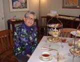 DSCF7513 Tea with Vicki