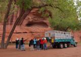 P5113632 Canyon Del Muerto