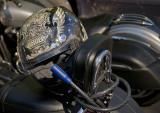 P1000328 Helmet