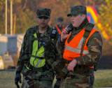 P1000625 ROTC on Duty