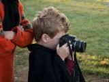 P1000632 Photographer in Training