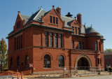 P1000908 Old City Hall