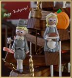 DSC00493-Happy-Thanksgiving