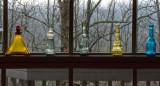 P1020258 Bottles 3200