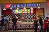 DSCF8050 Cajun Express