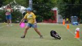 P1050386  Disc Dog Demonstration