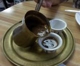 20120815_122621 Arab Coffee