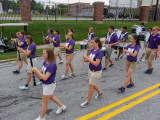 20120903_152256 North Henderson High Band.