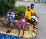 20120903_153422 Family
